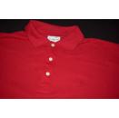 Karl Lagerfeld  Polo T-Shirt Vintage Fashion Casual Paris...