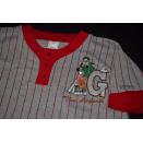Disney Goofy Throwback Jersey Trikot Shirt Character...