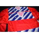 2x Palme Trikot Jersey Camiseta Maglia Maillot Fussball...
