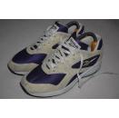 Reebok OG Sneaker Trainers Schuhe Sport Collection...