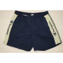 Champion Shorts Bade Short Beach Pant Sport Hose Vintage...