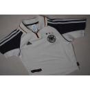 Adidas Deutschland Trikot Jersey Maglia Camiseta Maillot...