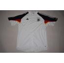 Adidas Deutschland Trikot Jersey EM 2004  DFB T-Shirt...