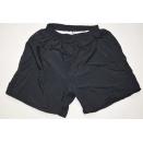 Saller Shorts Short Sprinter Vintage VTG 90er 90s Nylon...
