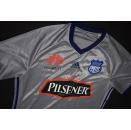 Adidas Emelec Trikot Jersey Maillot Maglia Camiseta Shirt...