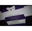 Nike Supreme Court T-Shirt Hemd Vintage DEADSTOCK Block...