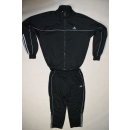 Adidas Trainings Anzug Jogging Track Jump Suit Jogging...