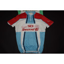 2x Fahrrad Trikot Rad Bike Shirt Bicycle Jersey Maglia...