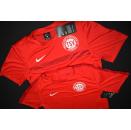 2x Nike T-Shirt  Dri Fit Fitness Sport Run Jogging...