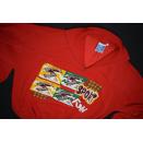Götzburg Pullover Sweat Shirt Sweater Ski Jumper...