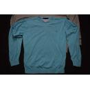 2x Tommy Hilfiger Pullover Sweat Shirt Sweater Pulli...