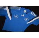Deutschland Trainings Shirt Trikot Jersey Maillot Germany...