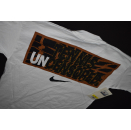 Nike T-Shirt Tennis Uncensored Vintage Deadstock Maglia...