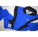 Reusch Trainings Jacke Sport Jacket Track Top Jumper...