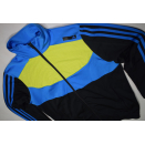 Adidas Trainings Jacke Sport Jacket Jogging Fitness...