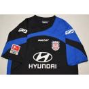 Saller FSV Frankfurt Trikot Jersey Camiseta Maglia...