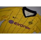 Nike Borussia Dortmund Trikot Jersey Camiseta Maglia...