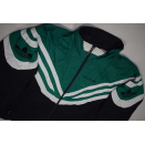 Adidas Trainings Jacke Sport Jacket Jumper Track Top...