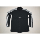 Adidas Originals Pullover Sweatshirt Sweater Jumper...