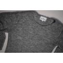 Rockamora Strick Pullover Sweat Shirt Sweater Knit Wolle...