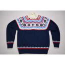 Tommy Hilfiger Strick Pullover Winter Sweater Sweatshirt...