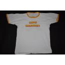 Champion T-Shirt Harry Wallbanger Vintage 70s 70er...
