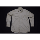 Carlo Colucci Longsleeve Button Down Hemd Polo Shirt...