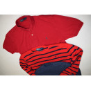 3x Polo Ralph Lauren Strick Pullover Sweater Sweat Shirt...