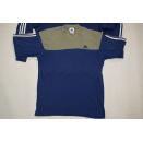 2x Adidas Pullover Pulli Sweater Sweatshirt Oldschool...