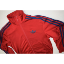 Adidas Originals Trainings Jacke Sport Jacket Track Top...