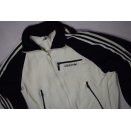 Adidas Trainings Jacke Sport Track Top Jacket Yugoslavia...