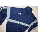 Adidas Trainings Sport Jacke Windbreaker Track Top 2006...