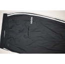 Adidas Trainings Hose Jogging Sweat Sport Jump Track Pant...