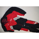 Adidas Trainings Anzug Jogging Track Jump Shell Suit...