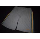 Adidas Shorts Short kurze Hose Vintage Basketball...
