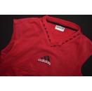 Adidas Equipment Pullunder Sweater Jumper Sweat-Shirt...