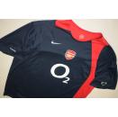 Nike Arsenal London Trikot Jersey Shirt Camiseta Maglia...