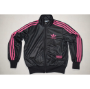 Adidas Originals Trainings Jacke Sport Jacket Track Top...