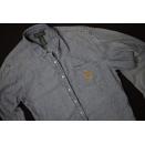 Ralph Lauren Jeans Hemd Longsleeve Shirt Vintage...