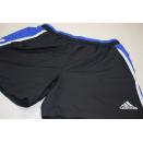 Adidas Shorts Short Sprinter Pant Trainings Vintage...