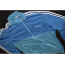 Adidas Trainings Jacke Track Jump Top Sport Jacket...
