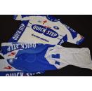Vermarc Fahrrad Rad Trikot Short Shirt Bike Jersey...
