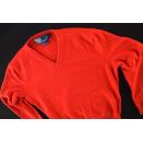 Polo Ralph Lauren Strick Pullover Sweater 100% Kaschmir...