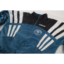 Adidas Trainings- Jacke Sport Jacket Windbreaker Track...