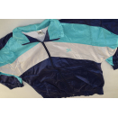 Puma Trainings Jacke Sport Track Top Jacket Vintage Nylon...