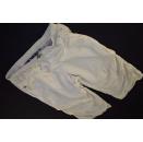 Polo Sport by Ralph Lauren Short Shorts 3/4 Capri Hose...