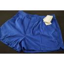 Adidas Shorts Short Pant Vintage 90s Deadstock Tennis...