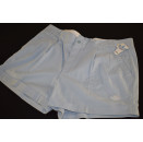 Adidas Shorts Short Pant Vintage 80s Deadstock Hell Baby...