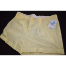 Adidas Shorts Short Pant Vintage 80s Deadstock Pastel...
