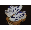 Adidas ORION Sneaker Trainers Sport Schuhe Vintage 90s...